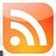 Suivez neospirit.fr par RSS !