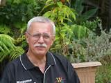 Philip Wollen
