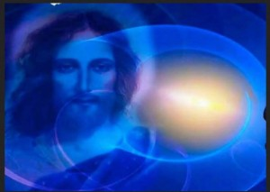 jesus lumière