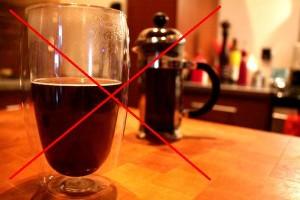 plus de cafe 02