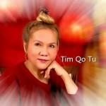 Tim Qo Tu