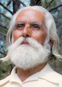 Omraam Soleil